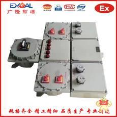BXX51-T