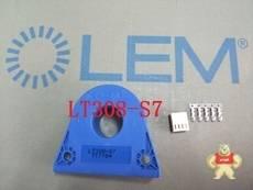 LT308-S7