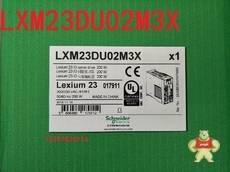 LXM23DU02M3X