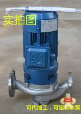 GDF40-30