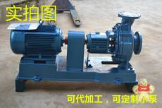 KTB150-125-410A