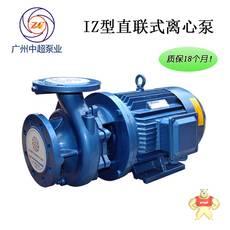 IZ80-65-160
