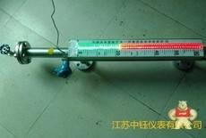 ZYCDS-1-B-L-F