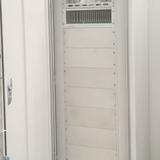 浙江中控 机柜 XP202X