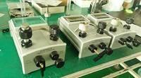 ATE智能隔离器调理器金湖中泰厂家直销 金湖中泰仪表有限公司