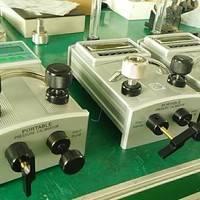 校验仪-压力表校验仪ATE3000-A-95kpa-60mpa金湖中泰厂家直供