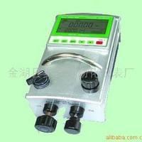 真空压力校验仪便携式智能数字型内置压力源ATE3000金湖中泰仪表厂家销售