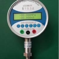 校验仪ATE3000-A 真空压力校验仪-95KPA-0 便携式压力校验仪内置压力源 -95KPA-60MPA