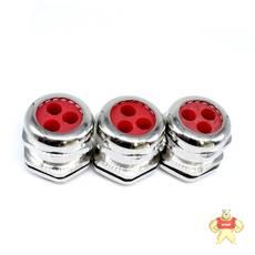 VO-L05-H3-M20