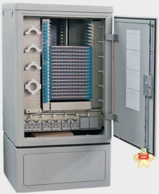 SMC576芯光缆交接箱 576芯光缆交接箱,SMC576芯光缆交接箱,576芯光缆交接箱价格,576芯光缆交接箱配置