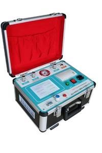 SF6密度继电器校验仪 气体压力检测仪 sf6开关密度继电器检测仪 武汉华特电力厂家直销