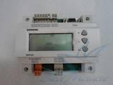 SIEMENS西门子RWD68/CN现场通用DDC控制器中文版控制单元