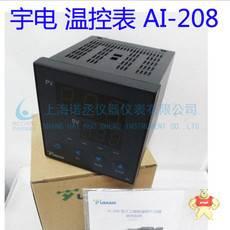AI-208