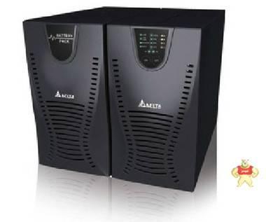 中达电通台达GES-N2K _台达N+系列 UPS不间断电源 GES-N2K _台达2KVA型号GES-N2K 中达电通,GES-N2K,1400W,2KVA,台达ups