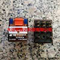 PT370024继电器泰科SCHRACK全新原装现货 大连铭鑫达科技官方旗舰店