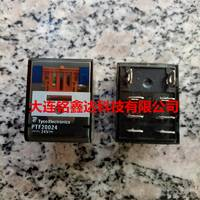 PTF20024继电器SCHRACK品牌全新原装 大连铭鑫达科技官方旗舰店