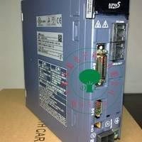 富士伺服电机GYS152D5-RC2-B
