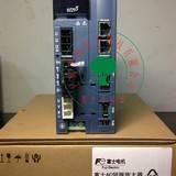 全新日本原装富士驱动器RYH152F5-VV2开17增值税票