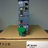 全新原装富士伺服驱动器RYH401F5-VV2