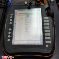 库卡工业机器人 smartPAD 00168334 现货