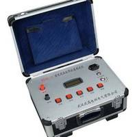 WDXL-II  工频线路参数测试仪 厂家直销 测试仪 检测仪 定点仪