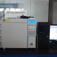 烟气硫化物/二氧化硫含量分析色谱仪
