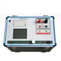 互感器变比测试仪|伏安特性测试仪价格、WDCT-A CT