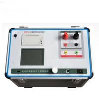 供应互感器检测仪、XY-B互感器综合测试仪