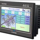 中达优控MM-40MR-12MT-700-ES-A厂家直销7寸触摸屏台达ES2一体机 原装现货 厂家直销