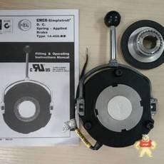 BFK458-10E/N BFK457-10