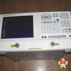 E8803A