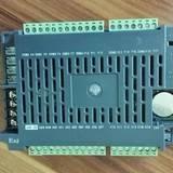 中达优控MM-24MR-12MT-500-FX-C厂家直销5寸触摸屏三菱PLC一体机 原装现货 质保一年 买十送一