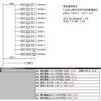 中达优控MM-20MR-6MT-430A-FX-B厂家直销4.3寸触摸屏PLC一体机原装正品 假一赔十2AD2TK2DA