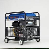 柴油发电焊机参数/图片/大全