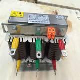 35kvar电容补偿串联电抗器CKSG-4.2/0.48-12% 电抗率12%