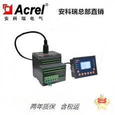 ARD2F-100A90L