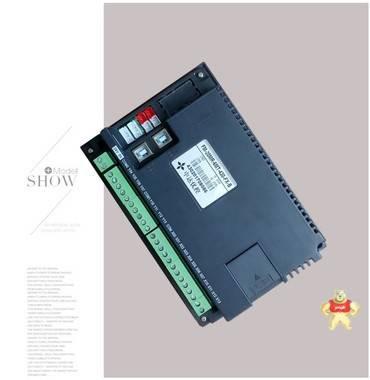 公元SLJD单色文本一体机HX-20MT厂家直销 质保18个月 深圳市中达优控科技有限公司总部 中达优控彩色文本一体机,4.3寸彩色文本一体机,特价三菱PLC软件彩色文本一体机,FM-20MR-6MT-430FX-A,FM-20MR-6MT-430FX-B