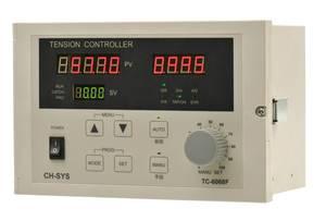 台湾智能联动数位高精度张力控制器LTC-618X