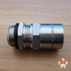M20*1.5(M)-G1/2(F)