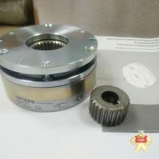 BFK458-08E BFK458-08N  BFK457-08