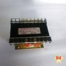 JBK-630VA