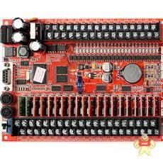 SL1N-44MT-4AD-2DA