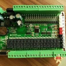 SL1S-32MR-4AD-4TK-2DA