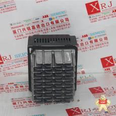 A230-0604-X003