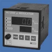 供应 CHSYS 台湾企宏 张力控制器/同步控制器/间隙控制器