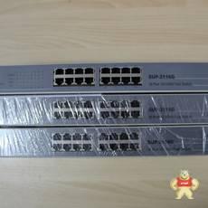 SUP-2118M/SUP-2119M/SUP-2116G
