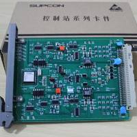浙江中控 电压信号输入卡XP314