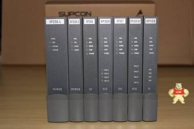 浙大中控  模拟量信号输出卡XP322 浙江中控,DCS自控设备,XP322,模拟量信号输出卡