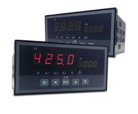 XSC5/A、XSC5/B、XSC5/C、XSC5/D、XSC5/E数字调节仪
