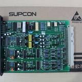 浙江中控 电流信号输入卡(部件号SP313)